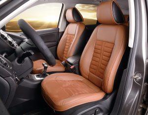 חידוש המושבים לרכב - כל מה שצריך לדעת